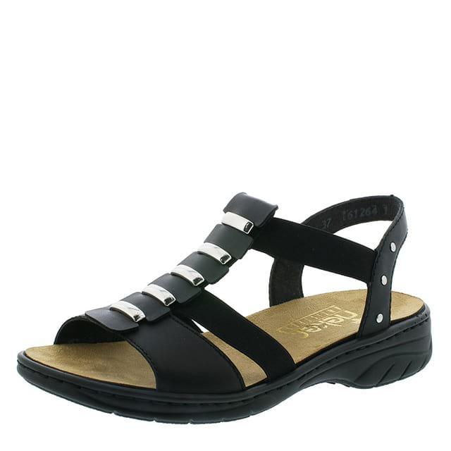 rieker sandaler dam