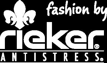 Utan-rod-platta-_-Logo_Rieker_fashionby_Damen